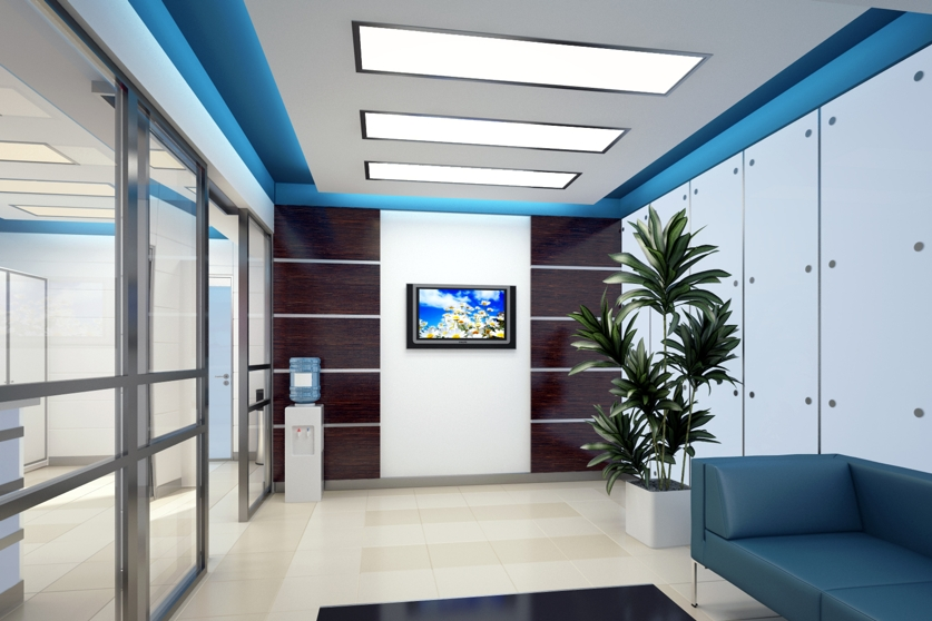Interior designs for Office design kazakhstan